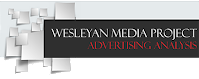 http://mediaproject.wesleyan.edu/