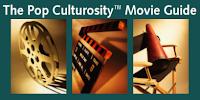 http://www.culturosity.com/pdfs/MovieGuide.PDF