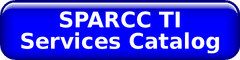 https://drive.google.com/a/apps.sparcc.org/file/d/0B-pI1R-NvRJNbnItbHBtZTZOeGc/view